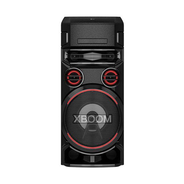 LG XBoom ON7