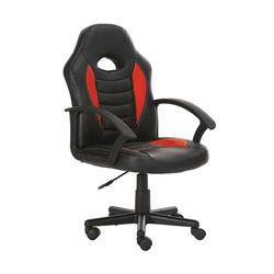 Woodwell BF295 Red