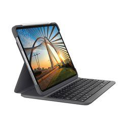 "Logitech Slim Folio για iPad Pro 11"""