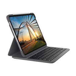 "Logitech Slim Folio για iPad Pro 12.9"""
