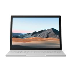Microsoft Surface Book 3 i5-1035G7/8GB/256GB