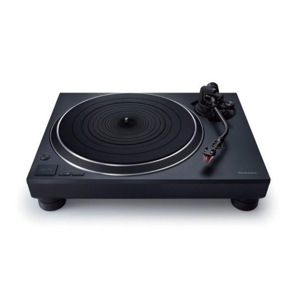 Technics SL-1500C Black