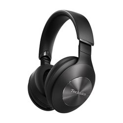 Technics EAH-F70N Black Ασύρματα