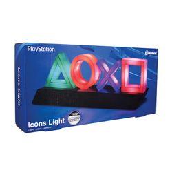 Paladone Playstation Icons