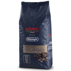 Delonghi Espresso Arabica 1kg