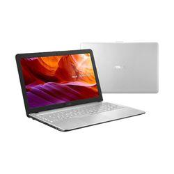 Asus X543MA-GQ558T N4000/4GB/1TB