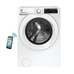Hoover H-WASH 500 HW28AM/1-S