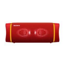 Sony SRS-XB33R Red