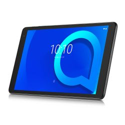 "Alcatel 1T 10.1"" 2GB/32GB Wi-Fi Black"