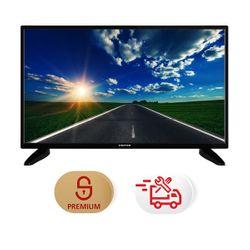 "United UN3239LE 32"" LED TV & Υπηρεσία 5ετούς προνομιακής τεχνικής υποστήριξης & Συντονισμός"