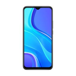 Xiaomi Redmi 9 32GB Grey Dual Sim