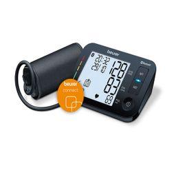 Beurer BM 54 Bluetooth