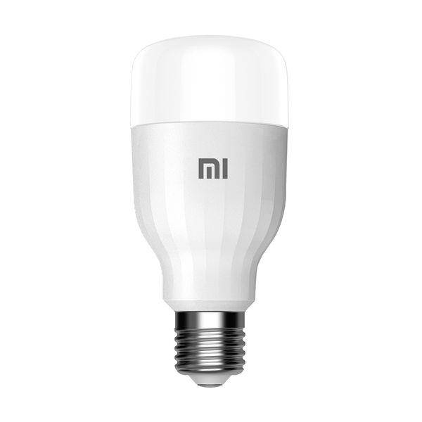Xiaomi Mi Smart LED Bulb Essential (White & Color)