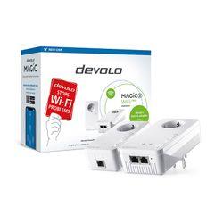 Devolo Magic 2 WIFI 2-1-2 Next Starter Kit
