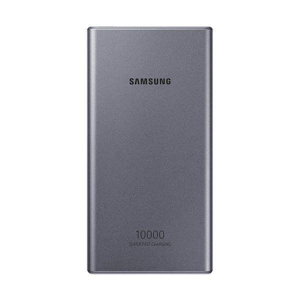 Samsung  PD External 10000mAh
