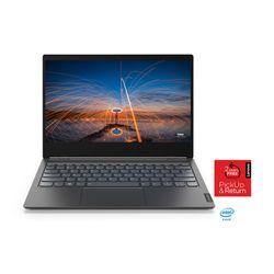 Lenovo ThinkBook Plus i7-10710U/16GB/512GB/W10 Pro