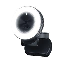Razer Kiyo Ring Light