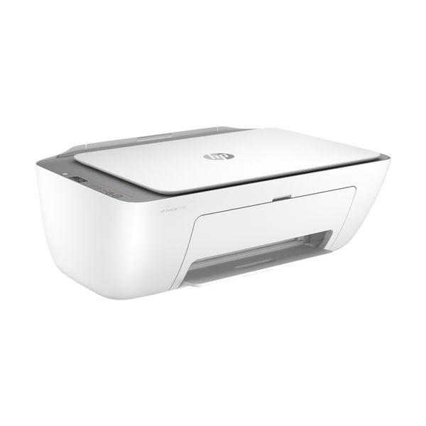 HP Deskjet 2720 All-in-One