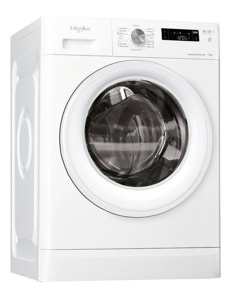 Whirlpool  FFS 7238 W EE