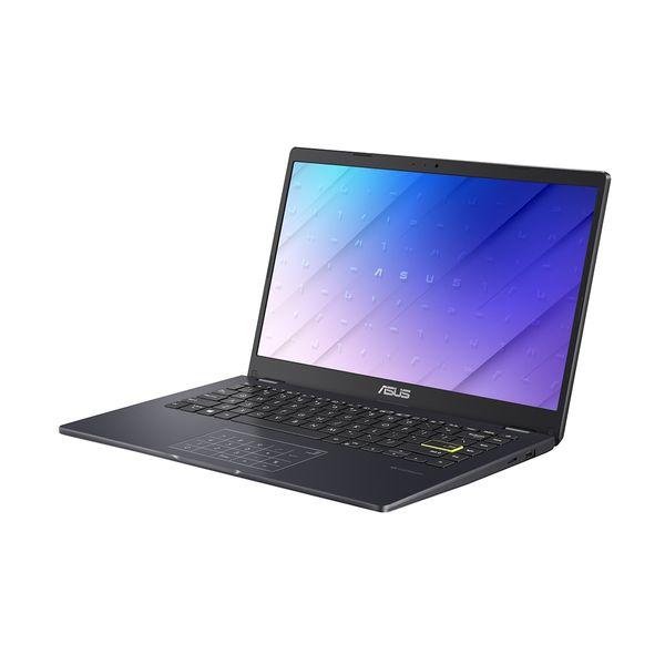 Asus E410MA-EK007TS N4020/4GB/64GB