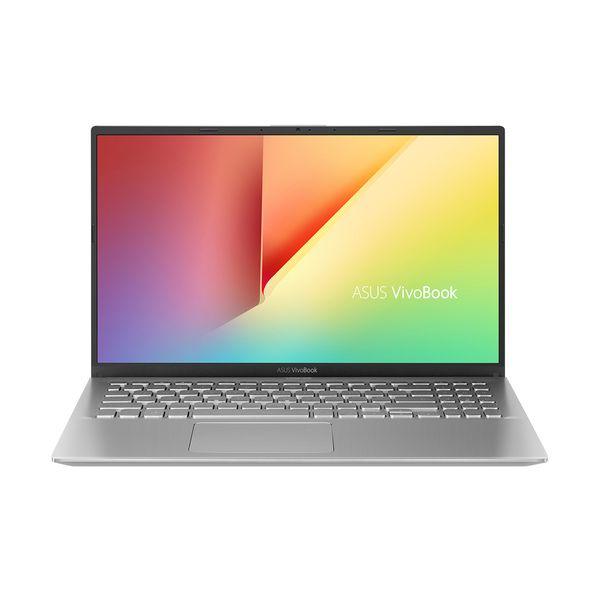 Asus Vivobook 15 X512DA-WBA01TS Gold