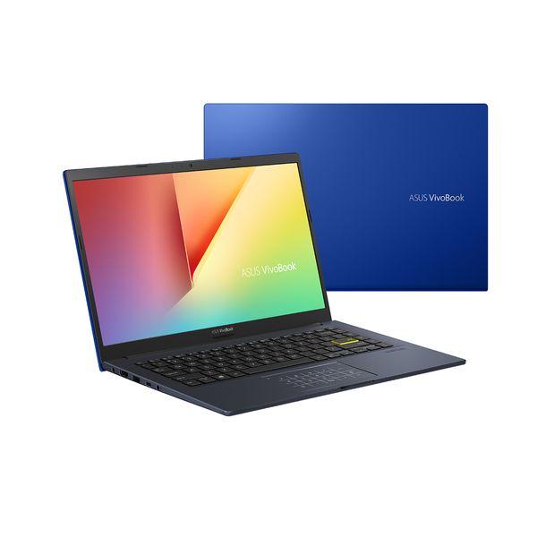 Asus VivoBook 14 M413DA-EK285T R3-3250U/4GB/256GB