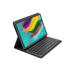 Samsung S6 Lite Keyboard folio