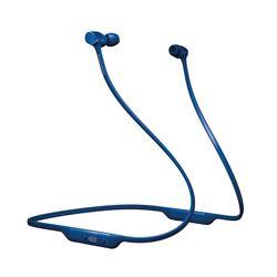 Bowers & Wilkins PI3 Wireless Blue