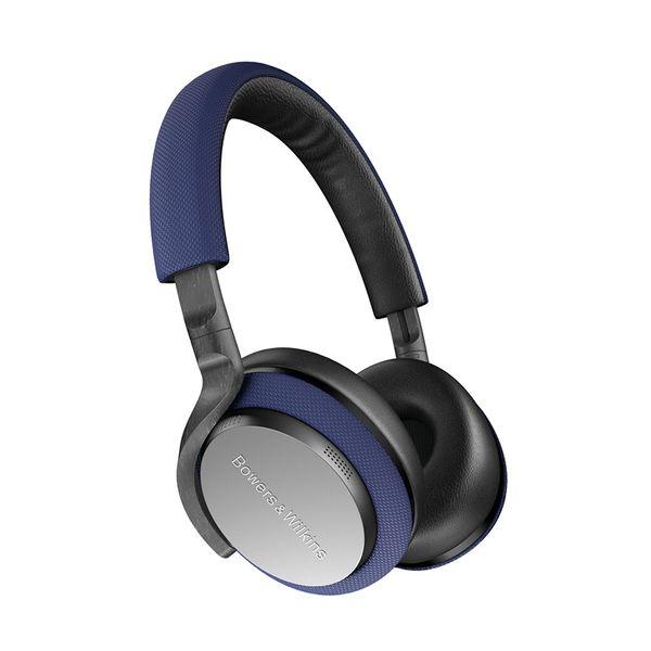 Bowers & Wilkins PX5 Wireless Blue