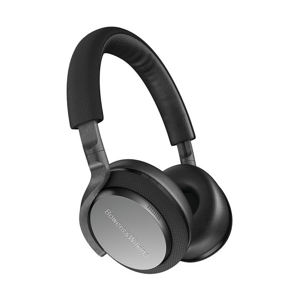 Bowers & Wilkins PX5 Wireless Space Grey