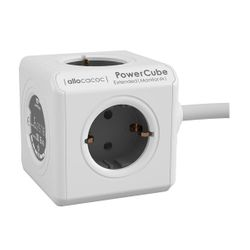Powercube Extended Monitor 1,5Μ