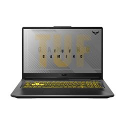 Asus TUF Gaming A17 FA706IU-H7006T R7-4800H/16GB/512GB/GTX1660Ti 6GB