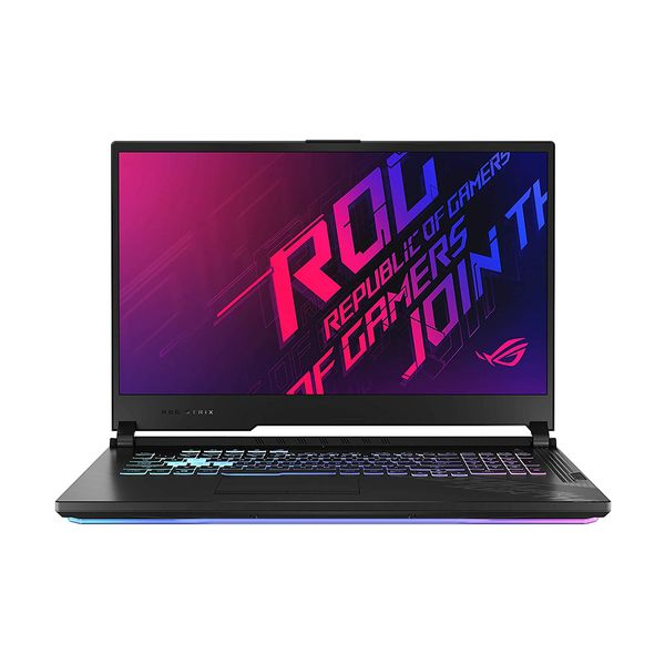 Asus ROG Strix G17 G712LW-EV002T i7-10750H/16GB/1TB/RTX2070 8GB