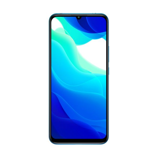 Xiaomi Mi 10 Lite 128GB Blue Dual Sim