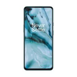 OnePlus Nord 12GB/256GB Blue Marble Dual Sim