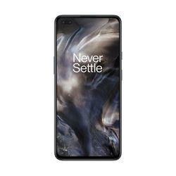 OnePlus Nord 12GB/256GB Gray Onyx Dual Sim