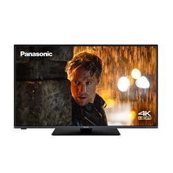 """Panasonic TX50HX580E 50"""""""