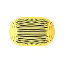 LG XBoom Go PL2S Sour Lemon