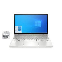 HP Envy 13-ba0003nv i7-1065G7/8GB/512GB