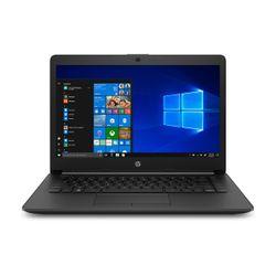 HP 15-dw2005nv i3-1005G1/8GB/256GB