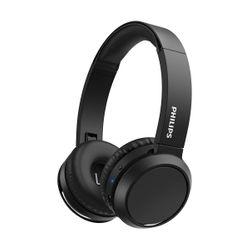 Philips  TAH4205 Black Bluetooth