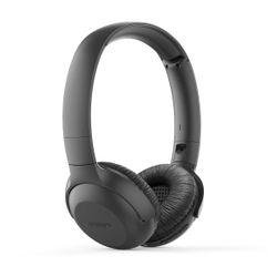 Philips TAUH202 Black Bluetooth