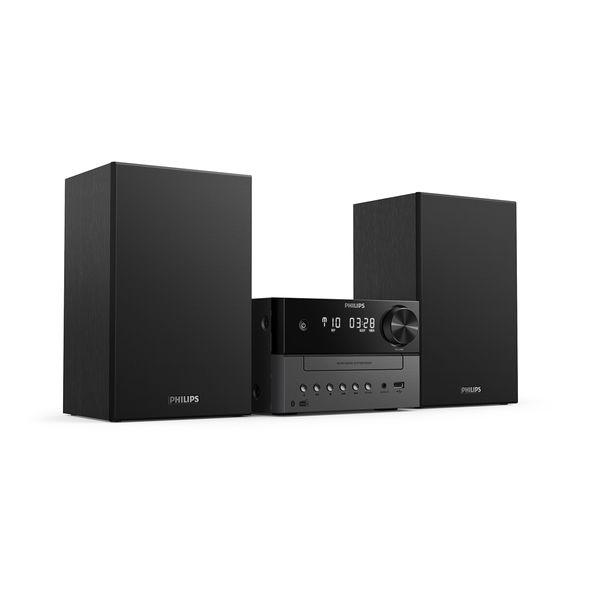 Philips TAM3505
