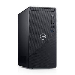 Dell Inspiron 3881 i5-10400F/8GB/1TB&256GB/GTX1650Super 4GB