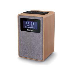 Philips TAR5005