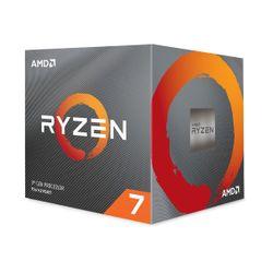 AMD Ryzen 7 3700Χ Wraith Prism