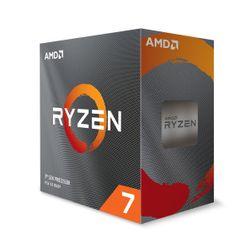 AMD Ryzen 7 3800XT AM4 BOX