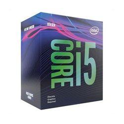 Intel Core i5-9500 S1151 BOX