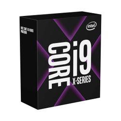 Intel Core i9-10920X X-Series S2066 BOX