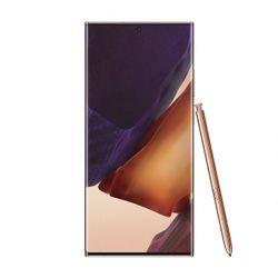 Samsung Galaxy Note 20 Ultra 512GB Mystic Bronze Dual Sim